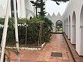Marbella Mosque July 2017-6.jpg