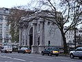 Marble Arch - geograph.org.uk - 627394.jpg