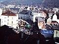 Marburg Biegeneck 0002.jpg