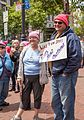 March for Truth SF 20170603-5506.jpg