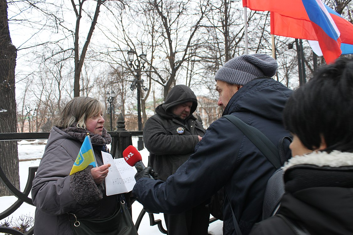 March in memory of Boris Nemtsov in Moscow (2019-02-24) 101.jpg