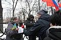 March in memory of Boris Nemtsov in Moscow (2019-02-24) 101.jpg
