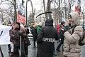 March in memory of Boris Nemtsov in Moscow (2019-02-24) 13.jpg