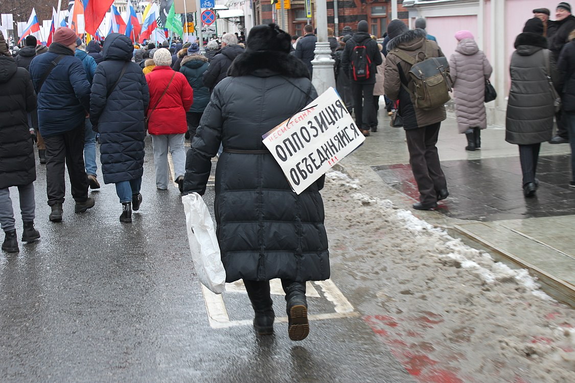 March in memory of Boris Nemtsov in Moscow (2019-02-24) 161.jpg