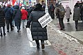 March in memory of Boris Nemtsov in Moscow (2019-02-24) 161.jpg