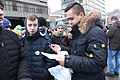 March in memory of Boris Nemtsov in Moscow (2019-02-24) 251.jpg