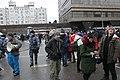 March in memory of Boris Nemtsov in Moscow (2019-02-24) 263.jpg