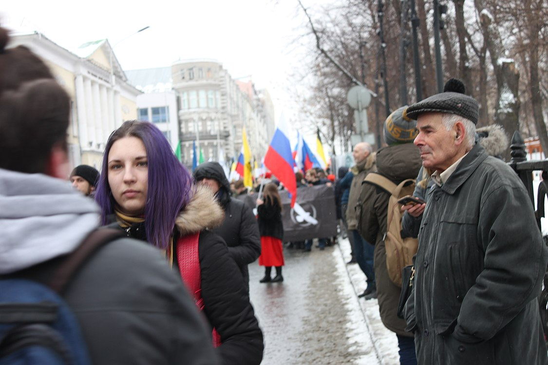 March in memory of Boris Nemtsov in Moscow (2019-02-24) 53.jpg