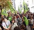 Marche pour le climat, Genève 2018-18.jpg