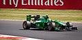 Marcus Ericsson 2014 British GP 003.jpg