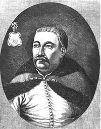 Marek Matczyński.JPG