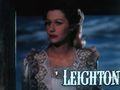 Margaret Leighton in The Elusive Pimpernel by Michael Powell and Emeric Pressburger.png