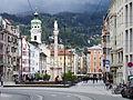 Maria-Theresien-Straße, Innsbruck.JPG