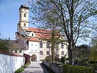 MariaSteinbach.jpg