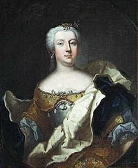 Maria Anna von Schwarzenberg margravine of Baden-Baden.jpg