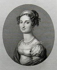 Maria Ferdinanda of Saxony.jpg