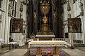 Maria am Gestade Wien 2014 3.jpg