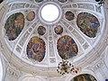 Mariahilf Kapelle Innsbruck 396.jpg