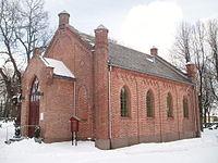 Mariakapellet i Tønsberg.JPG