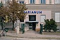 Marianum2.jpg