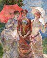 Marie Bracquemond Trois femmes.jpg