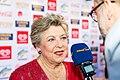 Marie Luise Marjan - 2017097182741 2017-04-07 Radio Regenbogen Award 2017 - Sven - 1D X MK II - 0061 - AK8I4901 mod.jpg