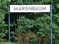 Marienbaum Bahnhof.jpg