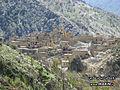 Marin Village 04.jpg
