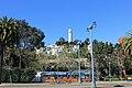 Marina Embarcadero - panoramio (44).jpg