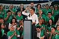 Marina Silva na Convenção Nacional da REDE em agosto de 2018 (1).jpg