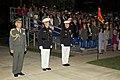 Marine Barracks Washington Evening Parade 120525-M-LU710-433.jpg