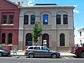 Marine Board Office Hobart 20171118-025.jpg