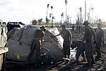 Marines emplace tactical water purification system at Tacloban 131118-M-OY715-085.jpg