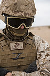 Marines test weapons knowledge, skills in the Arizona desert 150425-M-SW506-267.jpg