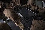 Marines test weapons knowledge, skills in the Arizona desert 150425-M-SW506-450.jpg