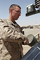 Marines with Marine Air Control Squadron 2 conduct routine inspections 130424-M-BU728-081.jpg