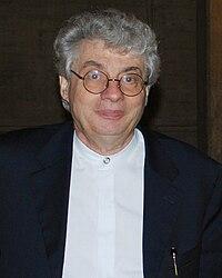 MarioBotta.JPG