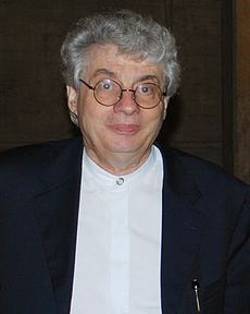 Image illustrative de l'article Mario Botta