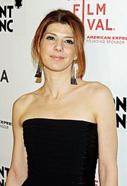 Marisa Tomei by David Shankbone.jpg