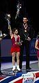 Marissa Castelli Simon Shnapir 2013 U.S. Figure Skating Pairs Champions.JPG