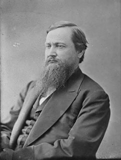 Mark H. Dunnell Union Army officer, politician