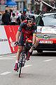 Markel Irizar - Tour de Romandie 2010, Stage 3.jpg