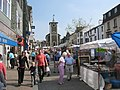 Market Day Keswick - geograph.org.uk - 417724.jpg