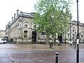 Market Hall, Accrington - geograph.org.uk - 410726.jpg