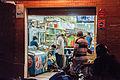 Market in Juan Griego night 2.jpg