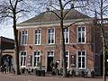 Markt 32, Sint-Oedenrode.JPG