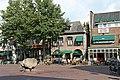 Marktplein (market square) - panoramio.jpg