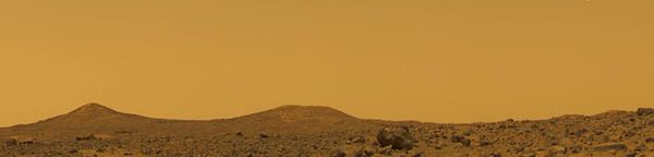 Mars sky at noon PIA01546.jpg