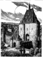 Marschiertor im 17. Jahrhundert.png