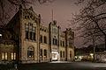 Marstall Building University Hanover.jpg